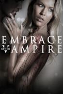 Poster Embrace of the Vampire