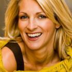 Natalie Boren
