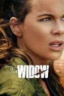 Poster The Widow