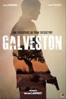 Poster Galveston