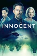 Poster Innocent