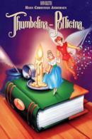 Poster Thumbelina - Pollicina