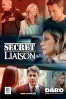 Poster Relazione segreta