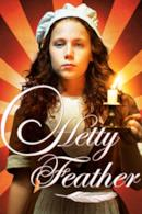 Poster Hetty Feather
