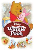 Poster Le avventure di Winnie the Pooh