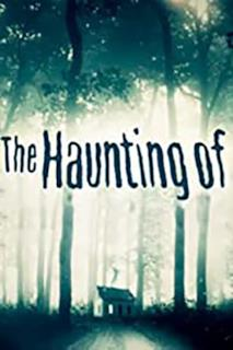 Poster The Haunting Of...