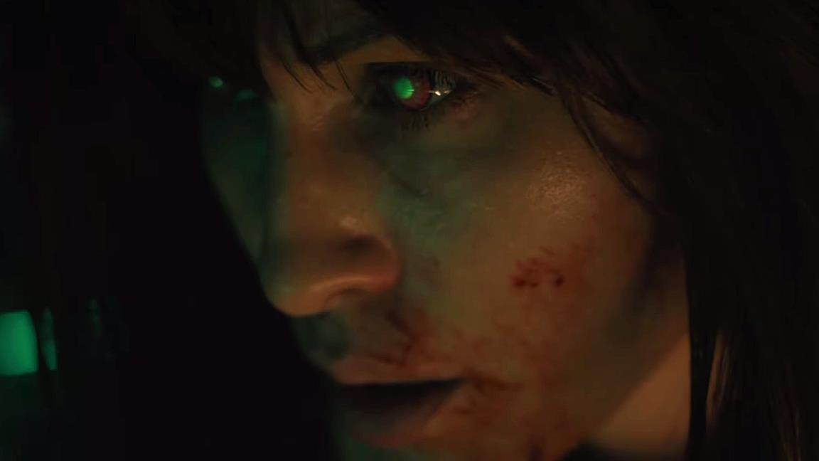 Blood Red Sky: Netflix porta i vampiri su un aereo per un thriller sovrannaturale