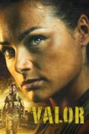 Poster Valor