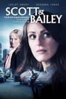 Poster Scott & Bailey