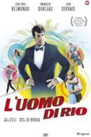 Poster L'uomo di Rio