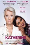 Poster E poi c'è Katherine