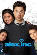 Poster Alex, Inc.