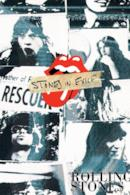 Poster The Rolling Stones: Stones in Exile