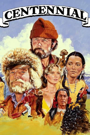 Poster Colorado