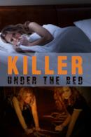 Poster Killer Under the Bed