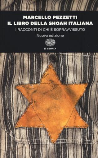 L'antologia a cura di Marcello Pezzetti