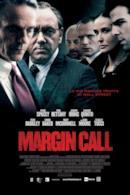 Poster Margin Call