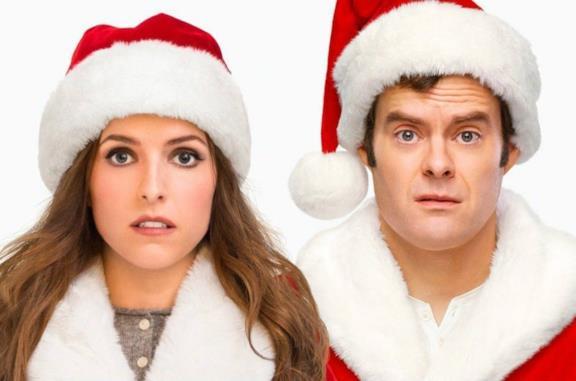 Noelle, il film di Natale di Disney+ arriva il 27 novembre