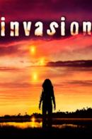 Poster Invasion