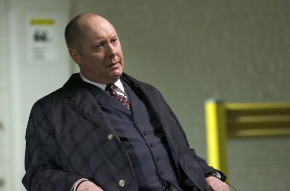 The Blacklist: chi è davvero Reddington? La verità svelata e i misteri ancora da risolvere