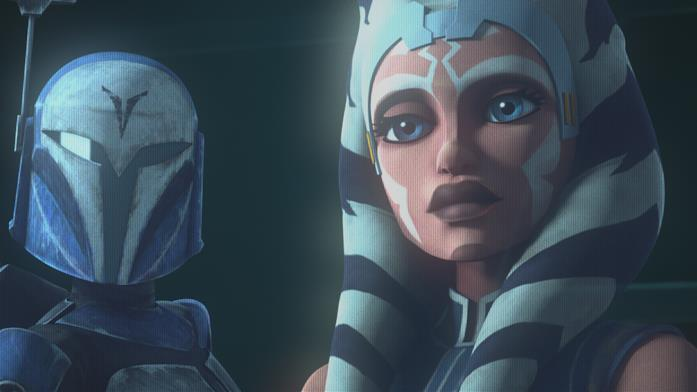 Immagine di The Clone Wars 2