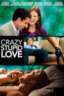 Poster Crazy, Stupid, Love.