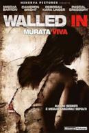 Poster Walled In - Murata viva
