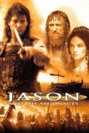 Poster Giasone e gli Argonauti