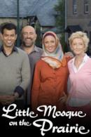 Poster Little Mosque on the Prairie