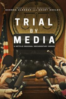 Poster Processi mediatici