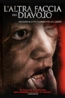 Poster L'altra faccia del diavolo