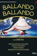 Poster Ballando ballando