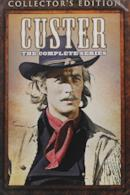 Poster Custer