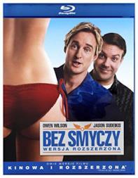 MOVIE/FILM-BEZ SMYCZY