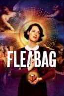Poster Fleabag