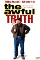 Poster La terribile verità