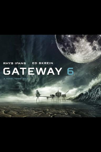 Poster Gateway 6