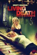 Poster Living Death - Morte Apparente
