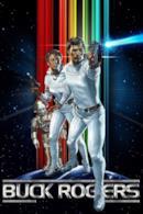 Poster Buck Rogers