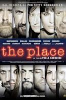 Poster The Place
