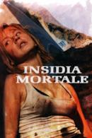 Poster Curve - Insidia mortale
