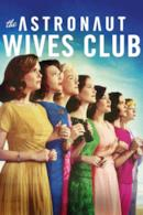 Poster The Astronaut Wives Club