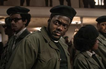 Fred Hampton e le Pantere nere