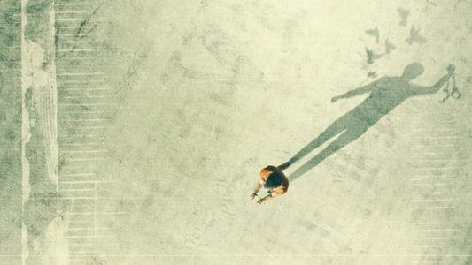 Uno sfondo ufficiale della serie The Innocence Files