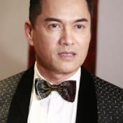 Ray Lui