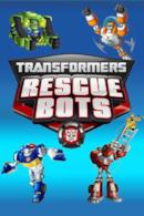 Poster Transformers: Rescue Bots