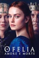 Poster Ofelia - Amore e Morte