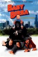 Poster Baby Birba - Un giorno in libertà