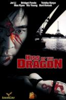 Poster Kiss of the Dragon
