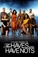 Poster Tyler Perry's The Haves and the Have Nots